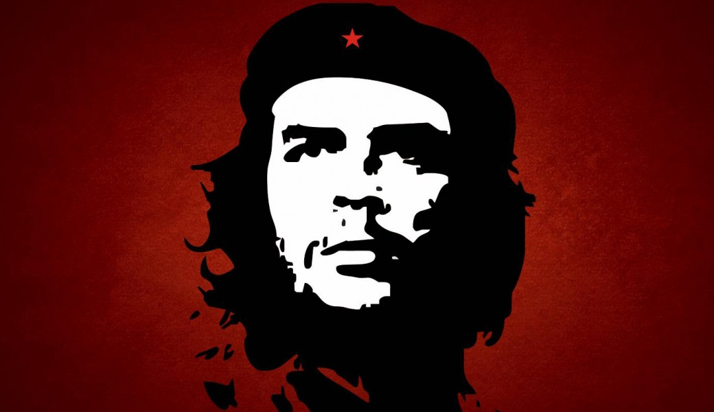 che_redwhite-wallpapers