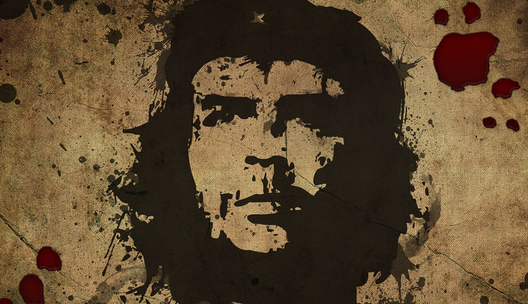 free-christian-proverbs-che-guevara-ernesto-racist-quotes-400486